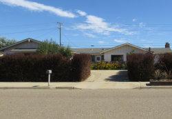 Photo of 3300 Drake Drive, Santa Maria, CA 93455 (MLS # 19002739)