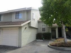 Photo of 3673 Constellation Road, Lompoc, CA 93436 (MLS # 19002780)