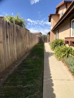 Photo of 1105 Parkside Way, Lompoc, CA 93436 (MLS # 19002782)