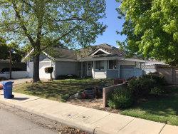 Photo of 1054 Sunset Drive, Arroyo Grande, CA 93420 (MLS # 19002908)