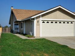 Photo of 503 Coronado Drive, Lompoc, CA 93436 (MLS # 19002919)