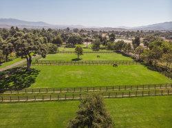 Photo of 1460 Calzada Avenue, Santa Ynez, CA 93460 (MLS # 19002948)