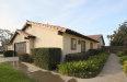 Photo of 165 Foxenwood Drive, Santa Maria, CA 93455 (MLS # 19002951)