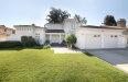 Photo of 410 Saint Andrews Way, Santa Maria, CA 93455 (MLS # 19002960)