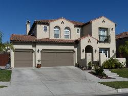 Photo of 552 Palomar Circle, Lompoc, CA 93436 (MLS # 19002962)