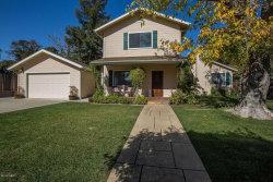 Photo of 3631 Pine Street, Santa Ynez, CA 93460 (MLS # 19002971)