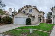 Photo of 2544 Brunswick Drive, Santa Maria, CA 93455 (MLS # 19002975)