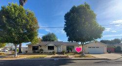 Photo of 910 N 3rd Street, Lompoc, CA 93436 (MLS # 19002982)