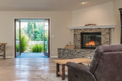 Photo of 3620 Montebello Street, Santa Ynez, CA 93460 (MLS # 19003002)
