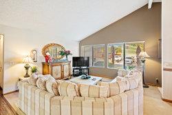 Photo of 999 Terry Drive, Pismo Beach, CA 93449 (MLS # 19003196)
