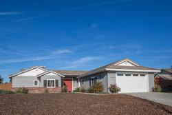 Photo of 1216 Sawleaf Lane, Solvang, CA 93463 (MLS # 20000061)