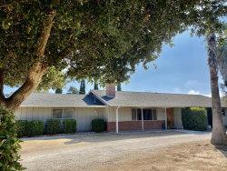 Photo of 1324 Edison Street, Santa Ynez, CA 93460 (MLS # 20000083)