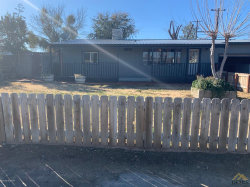 Photo of 4849 Cebrian Avenue, New Cuyama, CA 93254 (MLS # 20000092)