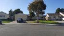 Photo of 1843 N Vine Street, Santa Maria, CA 93454 (MLS # 20000159)