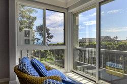 Photo of 27 Seaview Drive, Montecito, CA 93108 (MLS # 20000173)
