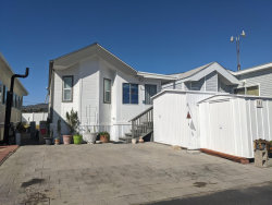 Photo of 200 S Dolliver Street, Unit 381, Pismo Beach, CA 93449 (MLS # 20000342)