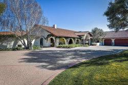 Photo of 1132-1200 Fredensborg Canyon Road, Solvang, CA 93463 (MLS # 20000476)