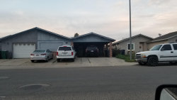 Photo of 4833 Pagaling Drive, Guadalupe, CA 93434 (MLS # 20000498)