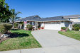 Photo of 4227 Shadowcrest Drive, Santa Maria, CA 93455 (MLS # 20000746)