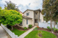 Photo of 304 Alcazar Drive, Santa Maria, CA 93455 (MLS # 20000805)