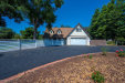Photo of 1530 Country Hill Road, Nipomo, CA 93444 (MLS # 20000982)