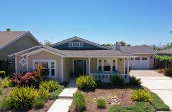 Photo of 314 Stillwell Drive, Arroyo Grande, CA 93420 (MLS # 20000986)