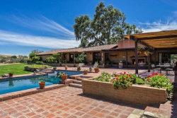 Photo of 5999 Foxen Canyon Road, Los Olivos, CA 93441 (MLS # 20000995)