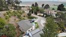 Photo of 1718 La Cumbre Lane, Nipomo, CA 93444 (MLS # 20001000)