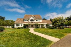 Photo of 1255 Estate Way, Nipomo, CA 93444 (MLS # 20001042)