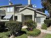 Photo of 220 E Grant Street, Unit 68, Santa Maria, CA 93454 (MLS # 20001101)