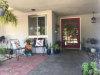 Photo of 144 Oakmont Avenue, Lompoc, CA 93436 (MLS # 20001123)