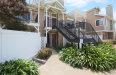 Photo of 2475 Village Green, Santa Maria, CA 93455 (MLS # 20001134)