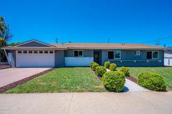 Photo of 1272 Mira Flores Drive, Santa Maria, CA 93455 (MLS # 20001136)