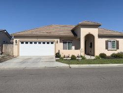 Photo of 1562 S Barrow Lane, Santa Maria, CA 93458 (MLS # 20001152)