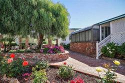 Photo of 848 Innesley Drive, Unit 251, Arroyo Grande, CA 93420 (MLS # 20001158)