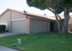 Photo of 904 N L Street, Lompoc, CA 93436 (MLS # 20001161)