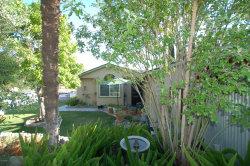 Photo of 561 Dawn Drive, Buellton, CA 93427 (MLS # 20001163)