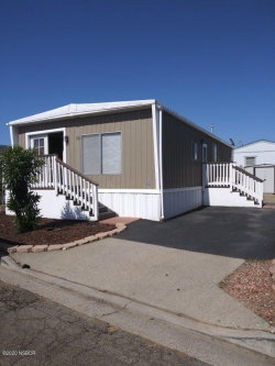 Photo of 610 E Pine Avenue, Unit 10, Lompoc, CA 93436 (MLS # 20001167)
