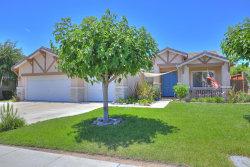 Photo of 371 Alder Lane, Buellton, CA 93427 (MLS # 20001187)