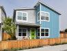 Photo of 1589 Elderberry Court, Arroyo Grande, CA 93420 (MLS # 20001349)