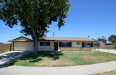 Photo of 1149 Pino Solo Drive, Santa Maria, CA 93455 (MLS # 20001370)