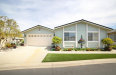 Photo of 923 Vista Del Sol, Santa Maria, CA 93458 (MLS # 20001381)