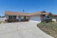 Photo of 833 E Hermosa Street, Santa Maria, CA 93454 (MLS # 20001383)