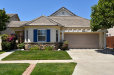 Photo of 1023 Susan Place, Santa Maria, CA 93455 (MLS # 20001392)