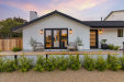 Photo of 1588 Santa Rosa Avenue, Santa Barbara, CA 93109 (MLS # 20001428)