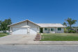 Photo of 4596 Royal Oak Road, Santa Maria, CA 93455 (MLS # 20001451)
