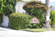 Photo of 4400 Carpinteria Avenue, Unit 64, Carpinteria, CA 93013 (MLS # 20001497)