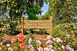 Photo of 64 Rio Vista, Solvang, CA 93463 (MLS # 20001578)