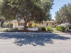 Photo of 659 Chalk Hill Road, Solvang, CA 93463 (MLS # 20001710)