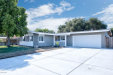 Photo of 212 Fleming Lane, Santa Maria, CA 93455 (MLS # 20001747)